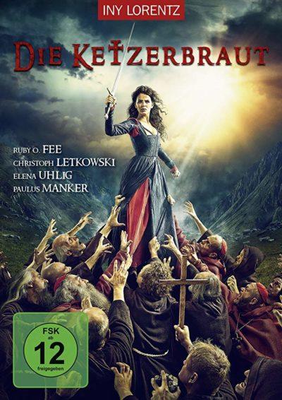 Bosorka online cz