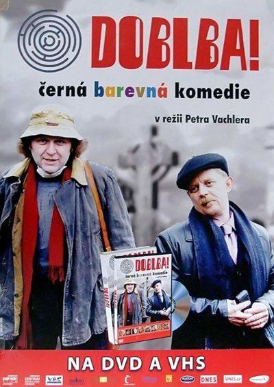 Doblba! (2005) online cz