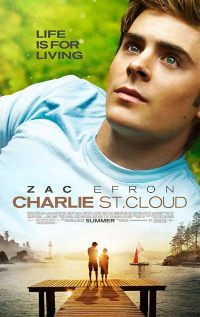 Smrt a život Charlieho St. Clouda (2010) online cz