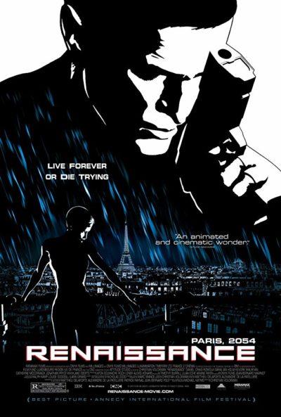 Renesance (2006) online cz