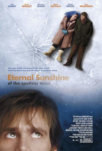 Věčný svit neposkvrněné mysli (2004) online cz film