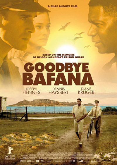 Sbohem, Bafano online cz