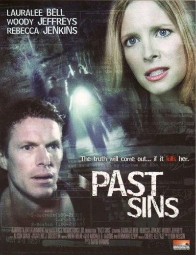 Hříchy minulosti (2006) online cz