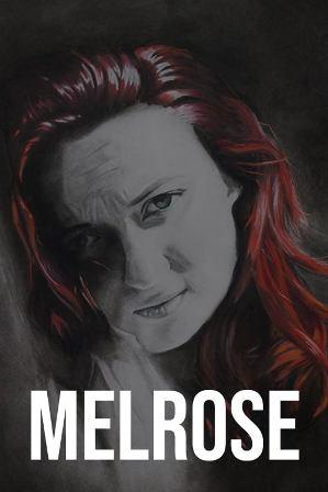 Melrose online cz